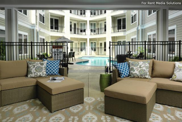 Avalon at the Pointe, Cincinnati, OH, 45245: Photo 15