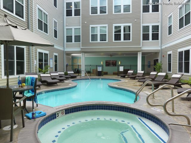 Avalon at the Pointe, Cincinnati, OH, 45245: Photo 19