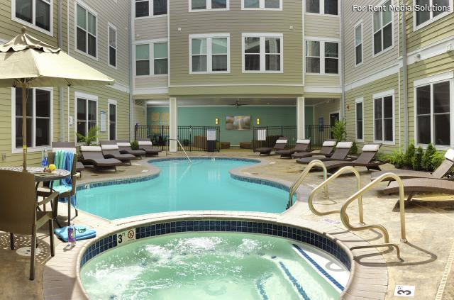 Avalon at the Pointe, Cincinnati, OH, 45245: Photo 20