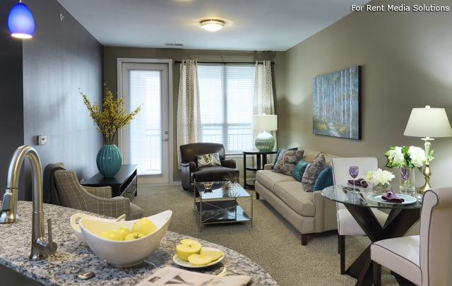 Avalon at the Pointe, Cincinnati, OH, 45245: Photo 21