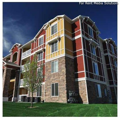 farm gate apartments herriman ut