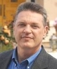 Real Estate Agents: Mike Hyles, Livermore, CA