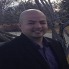 Real Estate Agents: Miguel Herrera, Louisville, CO