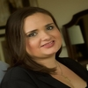 Real Estate Agents: Lisa Boland, League-city, TX