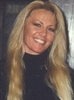 Real Estate Agents: Kimberly Whitaker, Acton, CA