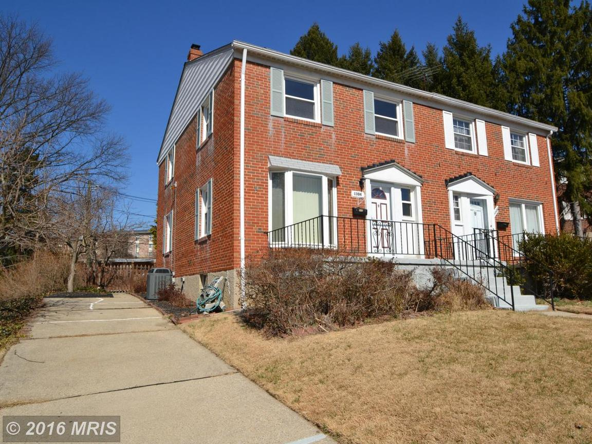 1304 glenmont rd baltimore md 21239 for sale for Homes for sale in baltimore