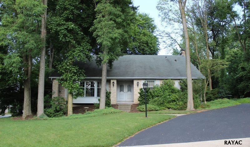 3520 harrowgate road york pa for sale 249 900