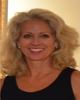 Real Estate Agents: Maryann Steltenkamp, Casselberry, FL
