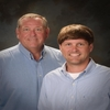 Real Estate Agents: The Cummings Team, Daphne, AL