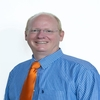 Real Estate Agents: Dean Burgess, Lindale, TX