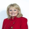 Real Estate Agents: Melisa Terry, Lindale, TX