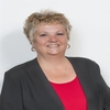 Real Estate Agents: Lesa Ward, Lindale, TX