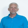 Real Estate Agents: James Dezelle, Lindale, TX