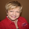 Real Estate Agents: Debbie Byerly, Lindale, TX