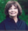 Real Estate Agents: Joan Lackey, Lindale, TX