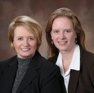Agent: The Morrisseys Janet and Erin, NORTH ATTLEBORO, MA