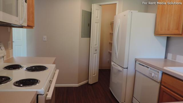 Kentfield Luxury Town Homes, Eugene, OR, 97401: Photo 14