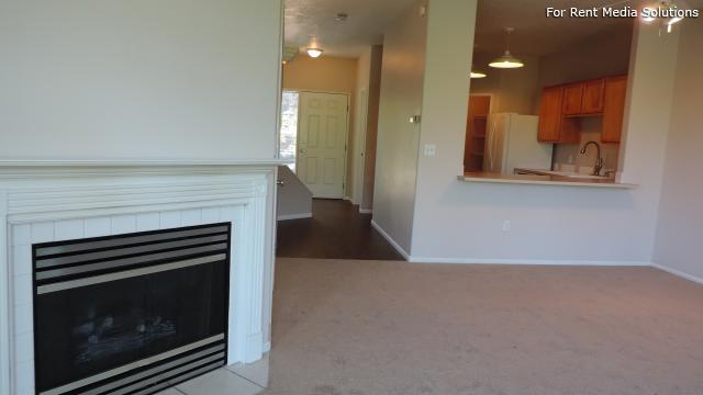 Kentfield Luxury Town Homes, Eugene, OR, 97401: Photo 17