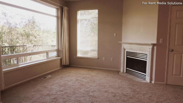 Kentfield Luxury Town Homes, Eugene, OR, 97401: Photo 18