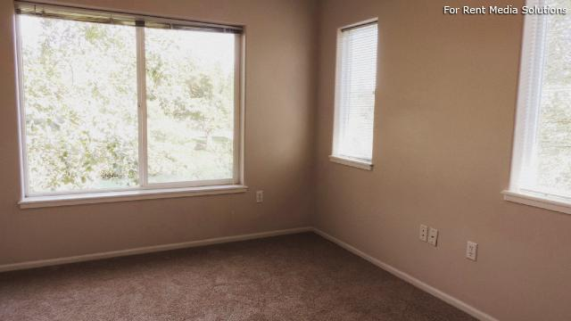Kentfield Luxury Town Homes, Eugene, OR, 97401: Photo 22