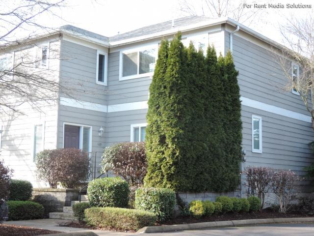 Kentfield Luxury Town Homes, Eugene, OR, 97401: Photo 27
