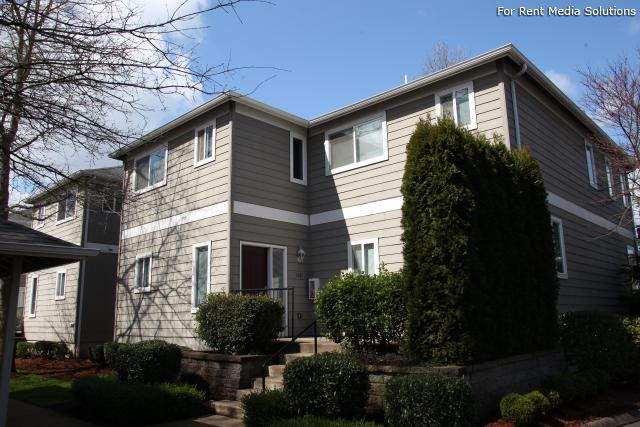 Kentfield Luxury Town Homes, Eugene, OR, 97401: Photo 30