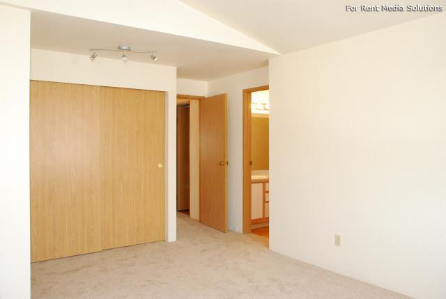 Parklane Townhomes, Bothell, WA, 98012: Photo 26