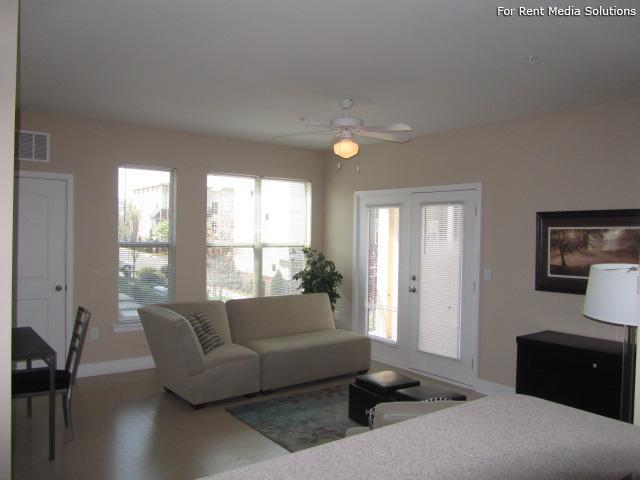 Seigle Point, Charlotte, NC, 28204: Photo 6