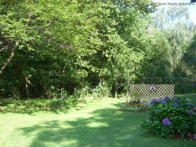 Silver Pond Apartments, Wallingford, CT, 06492: Photo 10