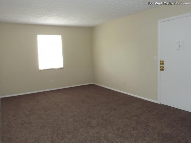 Springhurst East Apartments, Louisville, KY, 40241: Photo 9