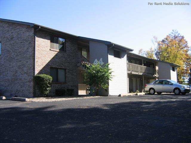 Reside Here, Belleville, IL, 62221: Photo 44