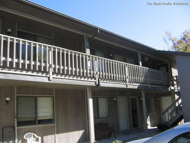 Reside Here, Belleville, IL, 62221: Photo 45