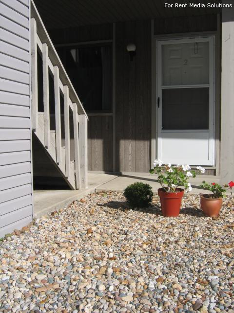 Reside Here, Belleville, IL, 62221: Photo 47