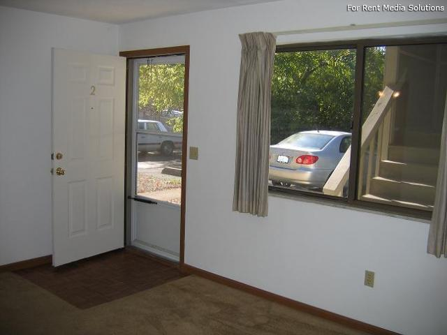 Reside Here, Belleville, IL, 62221: Photo 55