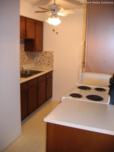 Reside Here, Belleville, IL, 62221: Photo 56