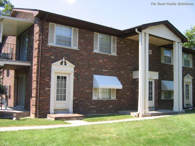 Reside Here, Belleville, IL, 62221: Photo 57