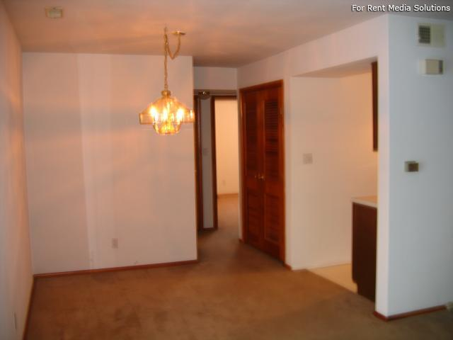 Reside Here, Belleville, IL, 62221: Photo 59