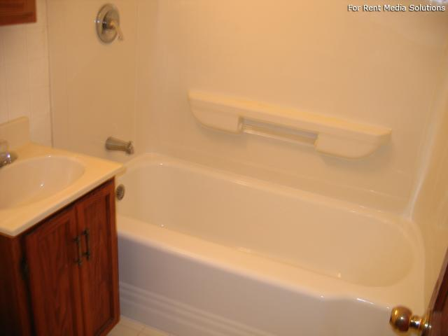 Reside Here, Belleville, IL, 62221: Photo 61