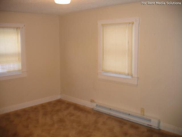 Reside Here, Belleville, IL, 62221: Photo 62