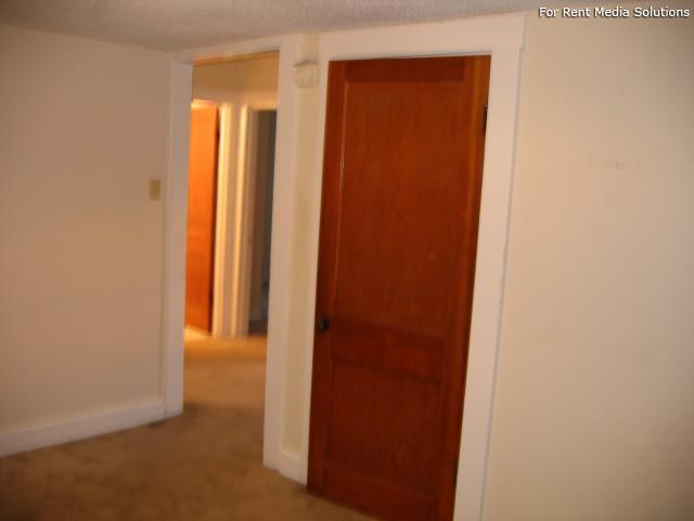 Reside Here, Belleville, IL, 62221: Photo 63