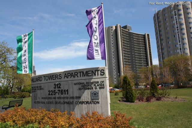 Hilliard Towers Family, Chicago, IL, 60616: Photo 27
