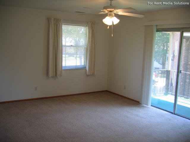 Reside Here, Belleville, IL, 62221: Photo 64