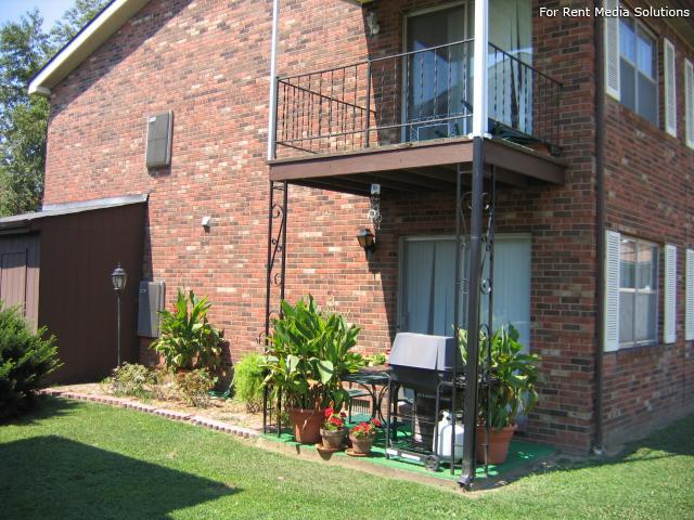 Reside Here, Belleville, IL, 62221: Photo 70