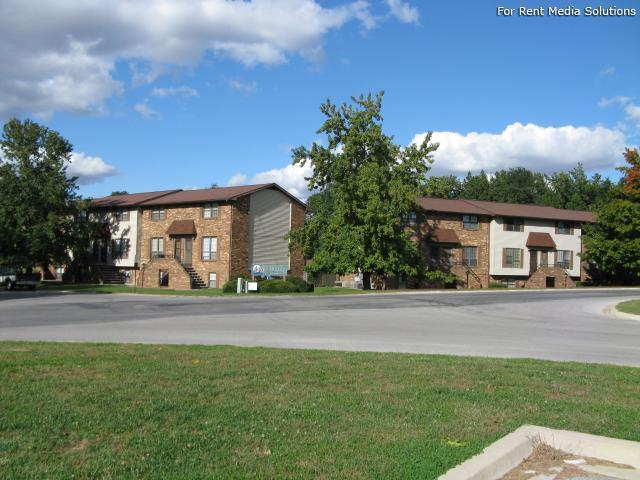 Reside Here, Belleville, IL, 62221: Photo 74