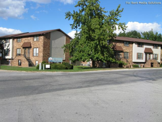 Reside Here, Belleville, IL, 62221: Photo 75