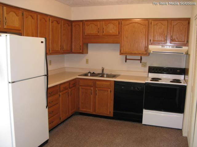 Reside Here, Belleville, IL, 62221: Photo 78
