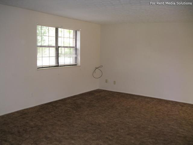 Reside Here, Belleville, IL, 62221: Photo 79