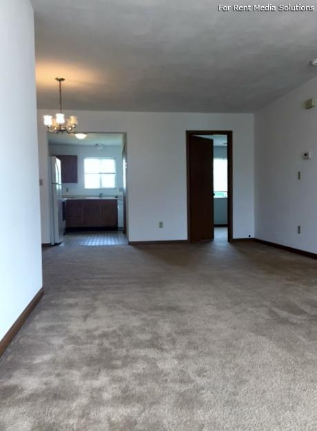 Reside Here, Belleville, IL, 62221: Photo 85