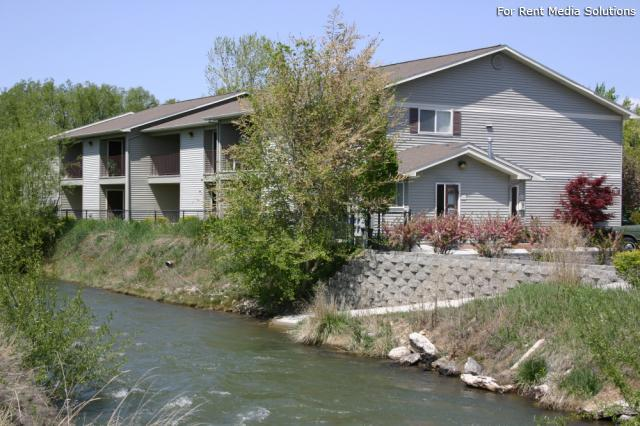 Verity Property Management, Boise, ID, 83702: Photo 3