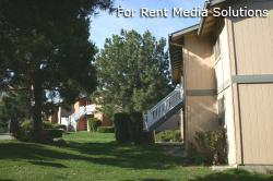 Verity Property Management, Boise, ID, 83702: Photo 5